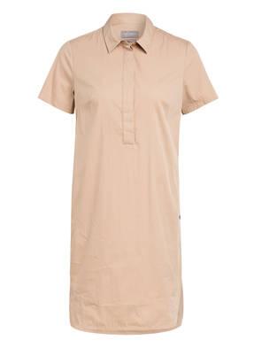 ER ELIAS RUMELIS Kleid LEA