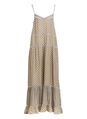 ER ELIAS RUMELIS Kleid KIRSTEN