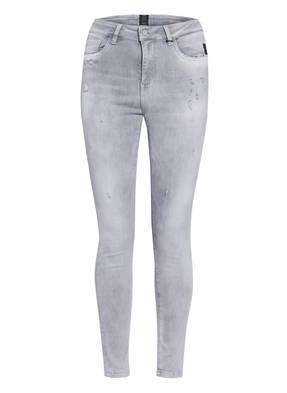 ER ELIAS RUMELIS Skinny Jeans TESSA