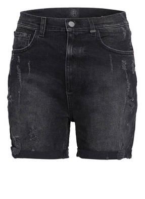 ER ELIAS RUMELIS Jeans-Shorts ROBYN