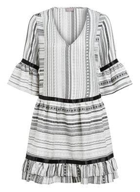 ER ELIAS RUMELIS Kleid MURIEL mit 3/4-Arm