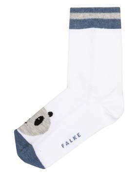 FALKE Socken PANDA