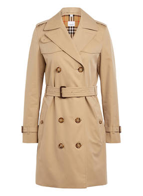 BURBERRY Trenchcoat ISLINGTON