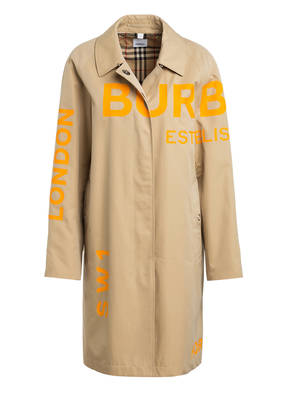BURBERRY Trenchcoat ANTONIA