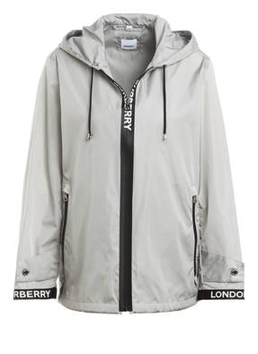 BURBERRY Regenjacke EVERTON