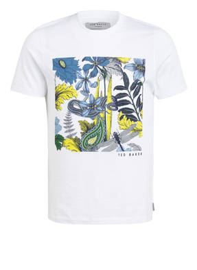 TED BAKER T-Shirt YELP