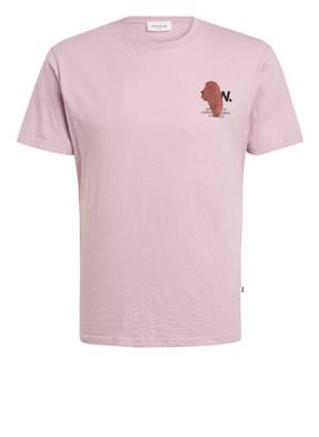 WOOD WOOD T-Shirt SLATER