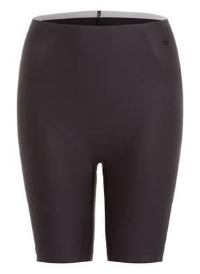 Triumph Shape-Shorts MEDIUM SHAPING