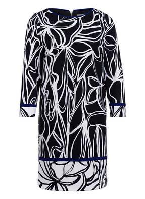 Phase Eight Kleid SHISUI mit 3/4-Arm