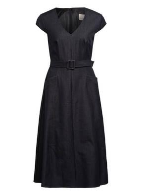 Phase Eight Kleid TIMOTHIA