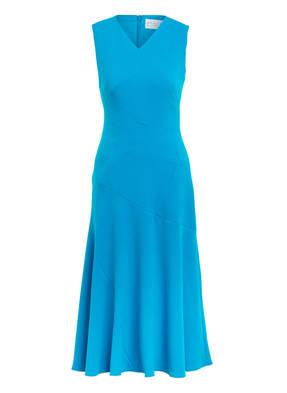 damsel in a dress Kleid LATASHA