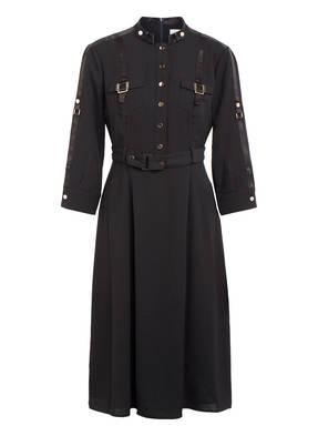 damsel in a dress Kleid LIBERTY