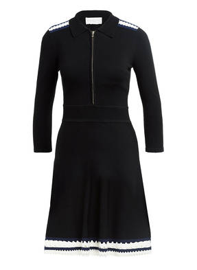 damsel in a dress Kleid KYRAH mit 3/4-Arm