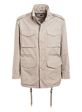 TOMMY HILFIGER Fieldjacket