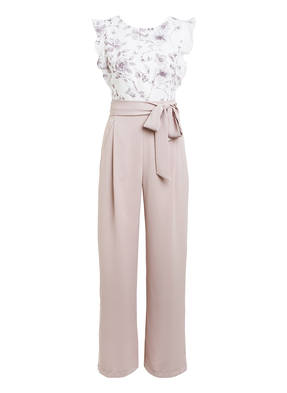 Phase Eight Jumpsuit VICTORIANA