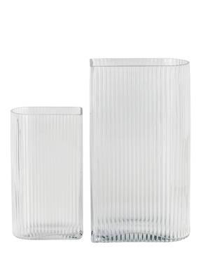 HK living 2er-Set Vasen