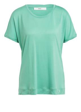 BRAX T-Shirt CAELEN