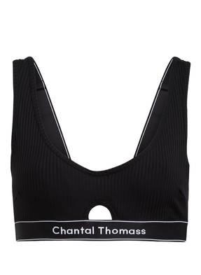 Chantal Thomass Bustier 211 HONORÉ