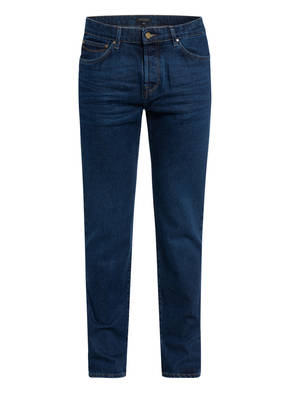 TED BAKER Jeans SOLANG Straight Fit