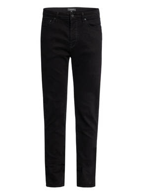 TED BAKER Jeans TELENAR Tapered Fit