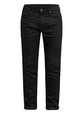 TED BAKER Jeans TUPREEM Tapered Fit