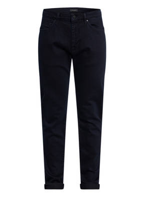TED BAKER Jeans STEVI Straight Fit