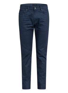 TED BAKER Jeans TAPICE Tapered Fit