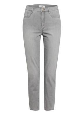 BRAX Skinny Jeans MARY