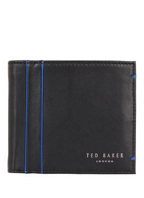 TED BAKER Geldbörse PASSING