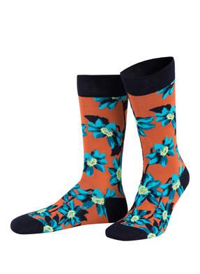 TED BAKER Socken GIG