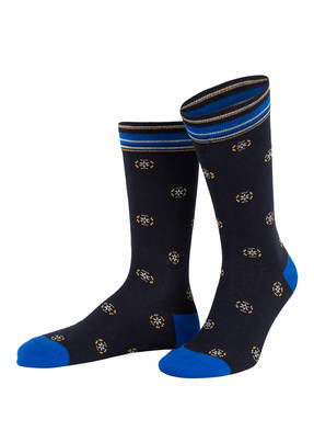 TED BAKER Socken CRANS
