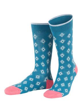 TED BAKER Socken BRIDLNG