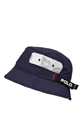 POLO RALPH LAUREN Bucket-Hat