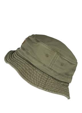 POLO RALPH LAUREN Bucket-Hat