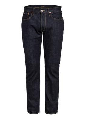POLO RALPH LAUREN Jeans Slim Fit