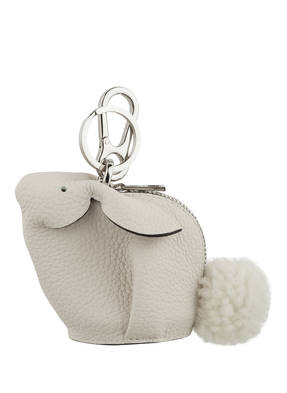 LOEWE Schlüssel- und Taschenanhänger