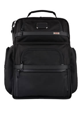 TUMI ALPHA 3 Rucksack T-PASS® BUSINESS CLASS