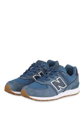 new balance Sneaker PREMIUM 574