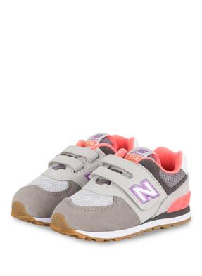 new balance Sneaker 573
