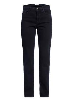 BRAX Skinny Jeans MARY mit Swarovski Kristallen