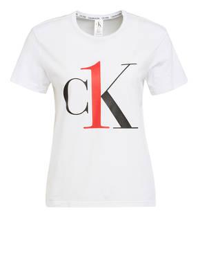 Calvin Klein Lounge-Shirt