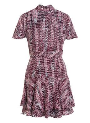 REISS Kleid NATALIE