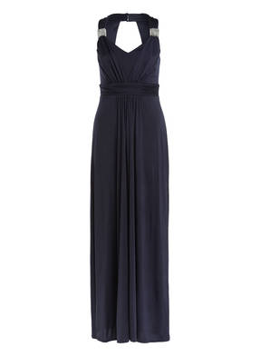 Phase Eight Abendkleid ODETTA