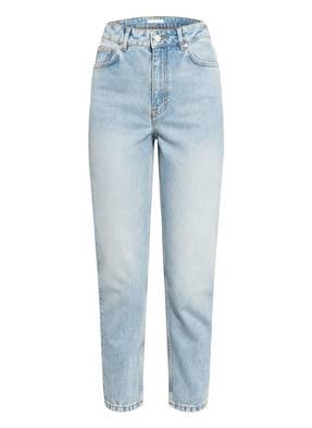 maje 7/8-Jeans PARIO