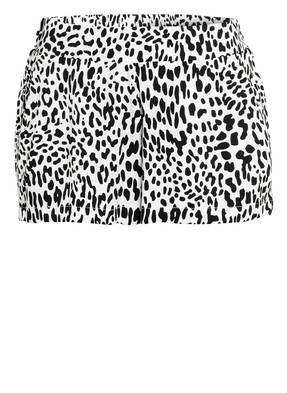 MARIE JO L'AVENTURE Lounge-Shorts