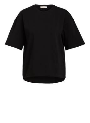 maje T-Shirt STAFF