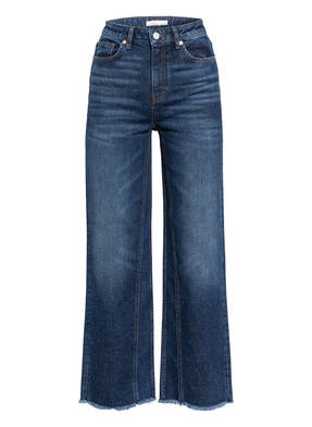 maje Jeans-Culotte PAMIER