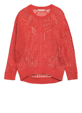 maje Pullover MAZET