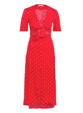 maje Kleid RINOUI