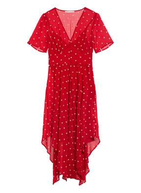 maje Kleid RAOLA